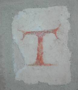 tau-franciszka